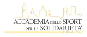 Accademia Sport - Copia