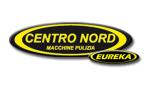 Centro Nord