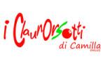 I_ClaunOrsotti_di_Camilla