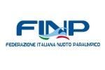 Logo FINP