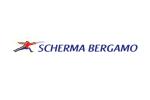 Logo Scherma Bergamo
