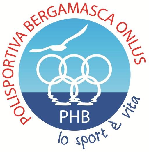PHB logo grande SFONDO BIANCO