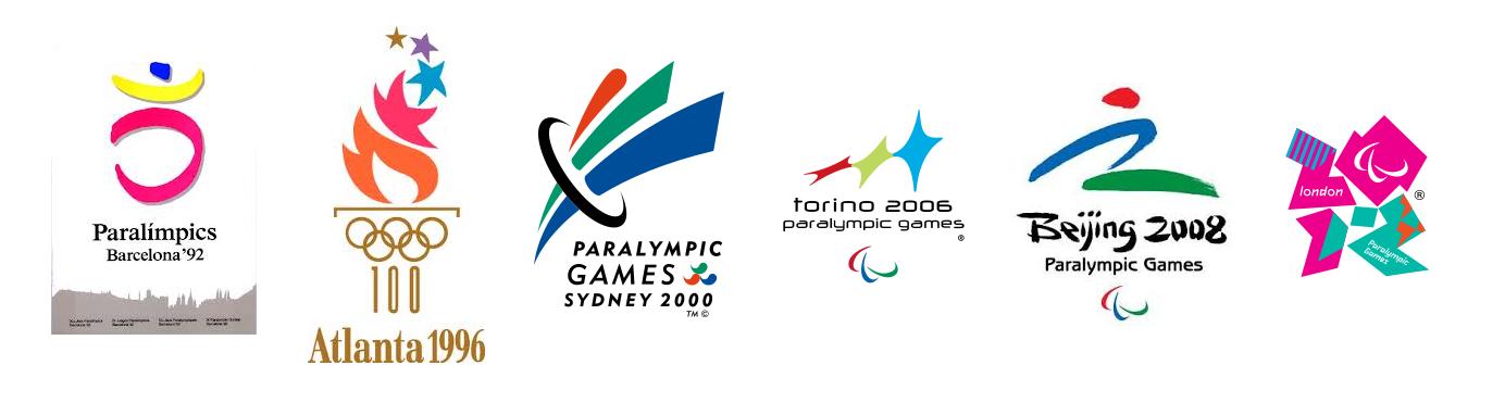 Paralimpiadi
