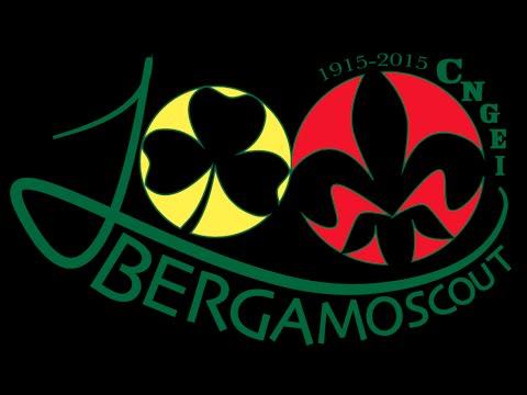 Scout_Cngei_Bergamo