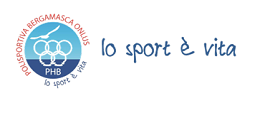 PHB – Polisportiva Bergamasca ONLUS
