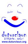 logoDuturClaun